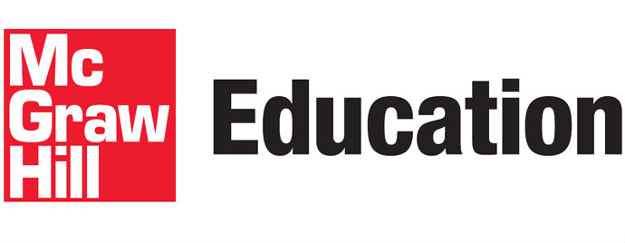 ap resources for teachers